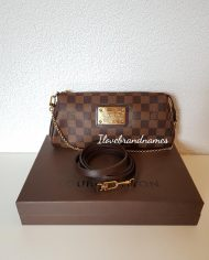 louis-vuitton-98925-11-374923