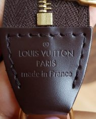 louis-vuitton-98925-6-374872