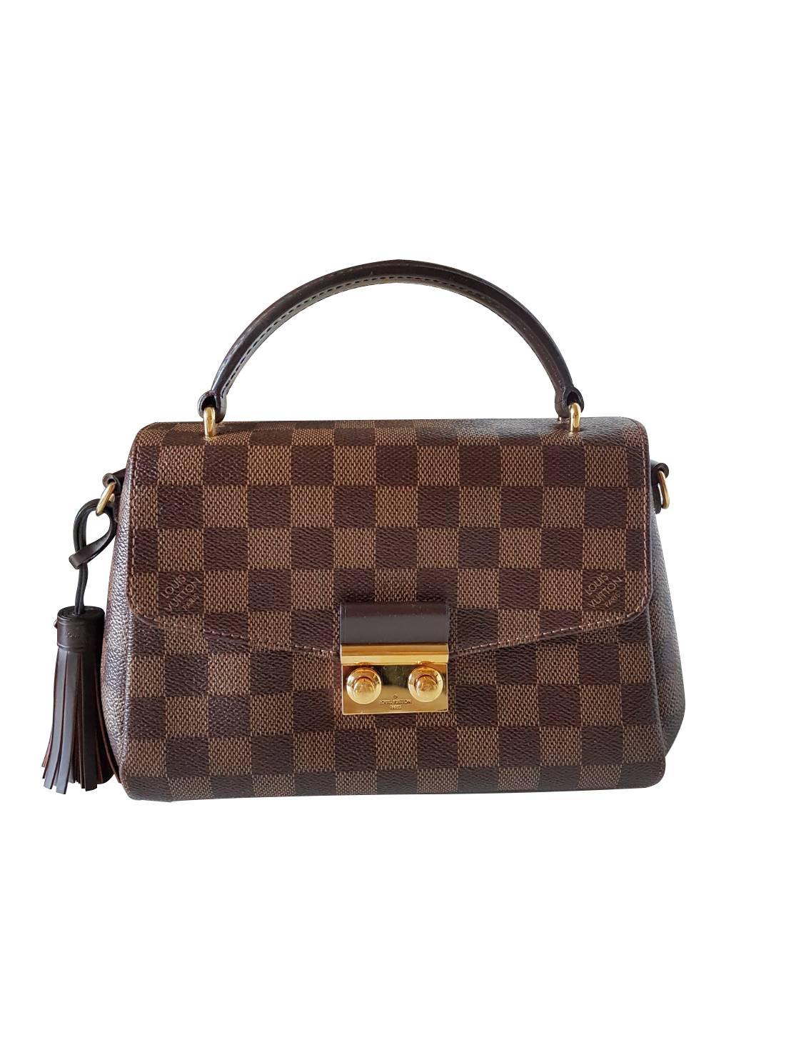 82b03b6d6317 Louis Vuitton Croisette