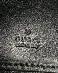 gucci-99139-2-376541 (1)