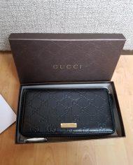 gucci-99139-376539 (1)