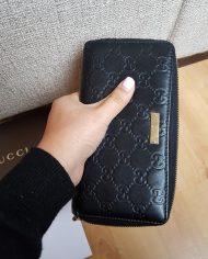 gucci-99139-4-376543 (1)