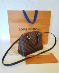louis-vuitton-98196-1-368949