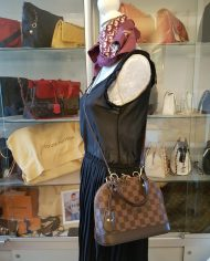 louis-vuitton-98196-8-368956