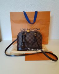 louis-vuitton-98196-9-368962
