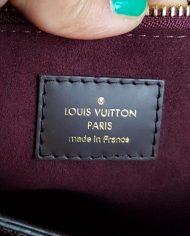 louis-vuitton-99372-10-378498