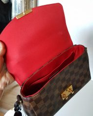 louis-vuitton-99652-1-380824