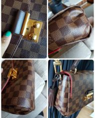 louis-vuitton-99652-10-380833