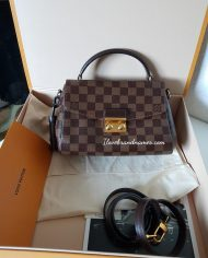 louis-vuitton-99652-380823