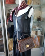 louis-vuitton-99652-8-380831
