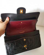 chanel-100209-12-386545