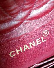 chanel-100209-14-386554