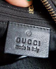 gucci-102750-2-406701
