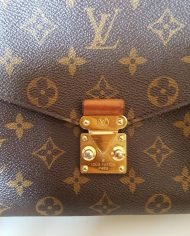 louis-vuitton-102661-1-405941