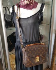 louis-vuitton-102661-8-405948
