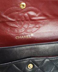 chanel-103275-2-411243