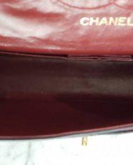 chanel-103275-6-411247