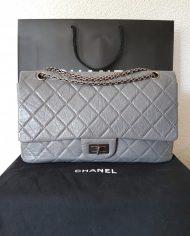 chanel-103549-10-419439