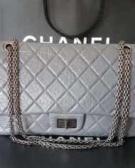 chanel-103549-11-419440