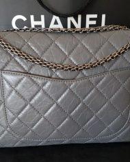 chanel-103549-14-419443