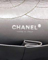 chanel-103549-7-413684