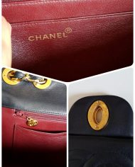 chanel-103702-2-415018