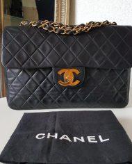 chanel-103702-415016