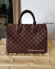 louis-vuitton-103097-409912