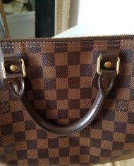 louis-vuitton-103097-5-409917