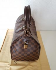 louis-vuitton-103097-8-409920