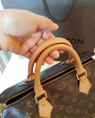louis-vuitton-103531-2-413512