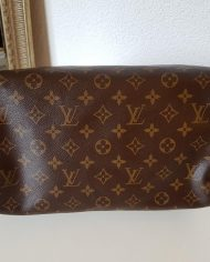 louis-vuitton-103531-3-413513