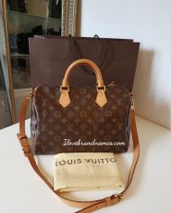 louis-vuitton-103531-413510