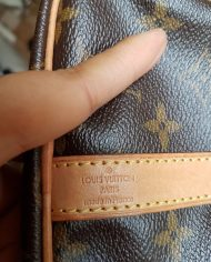 louis-vuitton-103531-5-413515