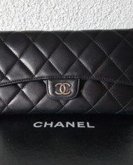 chanel-103870-416403