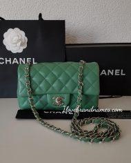 chanel-104289-9-420007