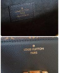 louis-vuitton-103900-2-416702