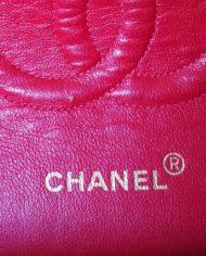 chanel-105342-5-428659