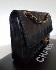 chanel-105344-17-429105