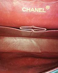 chanel-105344-5-428677
