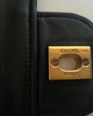 chanel-105344-6-428678