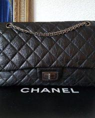 chanel-105673-431348