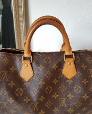 louis-vuitton-106143-3-435318