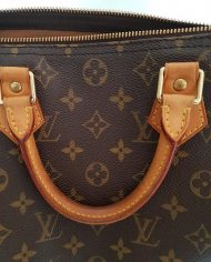 louis-vuitton-106143-9-436023