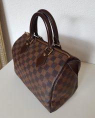 louis-vuitton-106228-1-436038