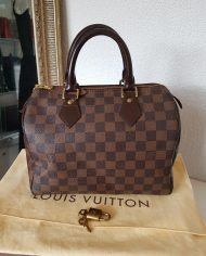 louis-vuitton-106228-436037