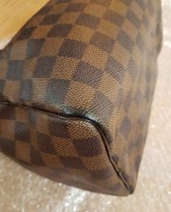 louis-vuitton-106228-7-436049