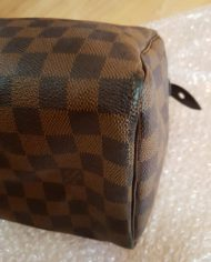 louis-vuitton-106228-8-436053