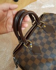 louis-vuitton-106228-9-436056