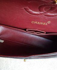 chanel-107526-2-446698